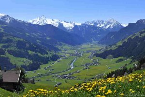ferienregion_mayrhofen_paul_suerth.jpg